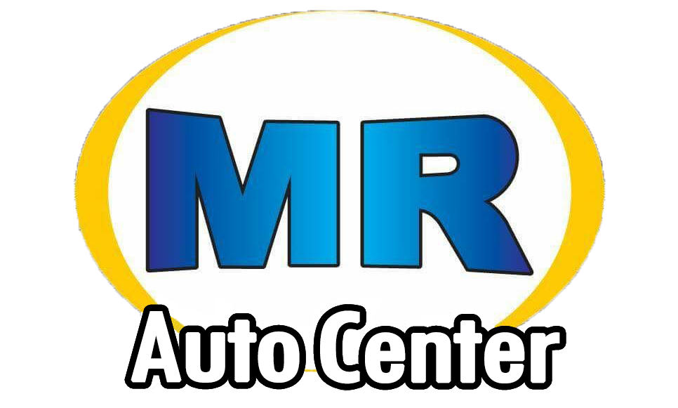 mr atuo center sorocaba e votorantim